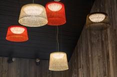 Luminaires Il Toscano
