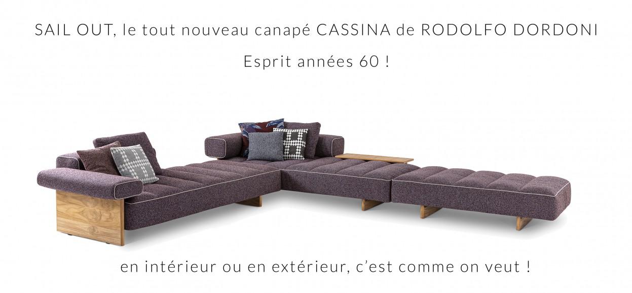 CASSI5.jpg