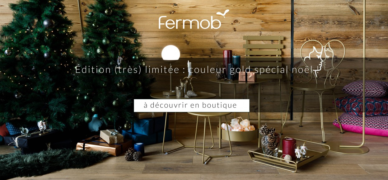 fermob noel gold.jpg