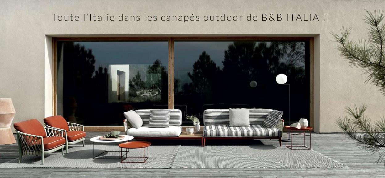 Mobilier De Jardin A Rennes Bretagne Terrasse Dependances